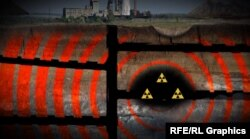 Штучний землетрус, який мав підірвати ядерний заряд