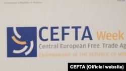 CEFTA, fotoarhiv