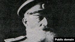 S.Mehmandarov