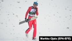 Эрнест Яхин