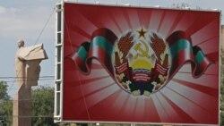 Cum cooperezi cu un regim nerecunoscut, ca cel de la Tiraspol, dacă ai de oprit o pandemie?