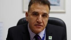 """Доктор Салман Зарка, директор больницы """"Зив"""" - о программе по лечению сирийцев в Израиле"""