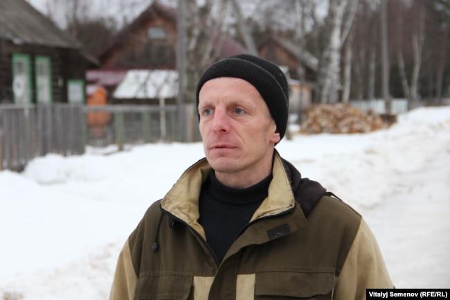 Юрий Луккоев