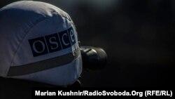 Спеціальна моніторингова місія ОБСЄ в Україні неодноразово заявляла про перешкоджання своїй роботі у зоні конфлікту на сході України