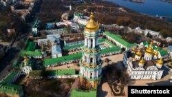 «Складно уявити, яким може бути подальший ланцюг передачі інфекції» – мер Києва