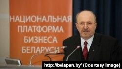 Уладзімір Карагін