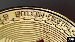 Bitkoin je samo jedna od kriptovaluta, a sve one vezane su za blokčejn sistem transakcija