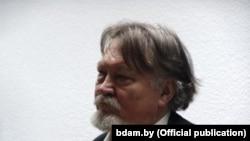 Анатоль Арцімовіч