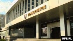 За даними Найєма, керівники «Укроборонпрому» за 10 років ініціювали 251 кримінальне провадження – половину від загальної кількості