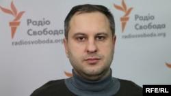 Як повідомив заступник міністра юстиції й уповноважений з питань ЄСПЛ Іван Ліщина, позов розглянуть на засіданні ЄСПЛ у лютому