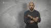 Павло Казарін: Білоруський приклад (відео)
