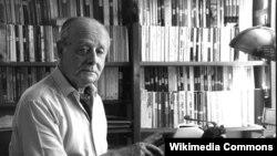 Ежы Гедройц