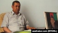 Enjiner Habibulla