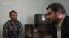 Արթուր Սաքունցը «իրավական տեսանկյունից խախտում» չի համարում պատգամավորի այցը Առաքելյանների ընտանիք