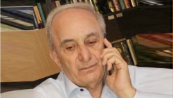 Rafiq Əliyev Azərbaycanda terror törətmək istəyənlərin sayının belə izah edir