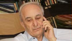 Rafiq Əliyev: 'Dövlətin saxlanması xatirinə kiminsə azadlığını pozmaq da olar' [audio]
