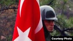 Azerbaijan - Israel-Turkey relationships