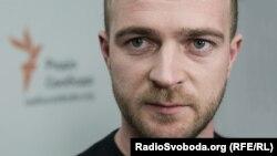 Андрій Римарук