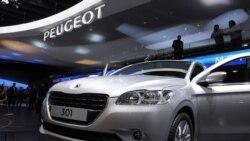 Peugeot заводи очилмади, муҳожирларни олган носоз автобус тўхтатилди, пул ўғирлаган масъуллар ушланди