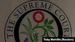 Слухання у Верховному суді Великої Британії починаються 9 грудня
