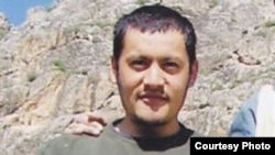 Abdumannon Ortiqov's body was reportedly returned to his family on June 24.