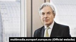 Geoffrey Van Ornen