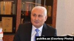 Hikmət Məmmədov