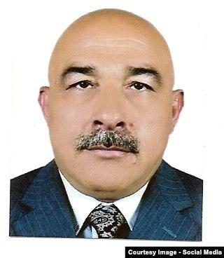 هلال: حمله شفاخانه سردار داوود خان از داخل سازماندهی نشدهاست