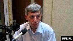 Eyyub Kərimov