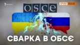 Росіяни чи українці – хто представляв Крим на ОБСЄ?