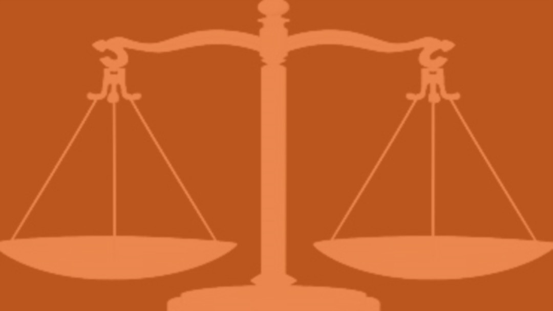 Услуги адвоката по оформлению наследства в суде великий новгород
