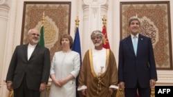 دور آخر گفتوگوهای هستهای در عمان