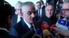 Փոխվարչապետը հուսով է, որ Հայաստանին մատակարարվող ռուսաստանյան գազը չի թանկանա