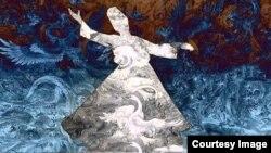 ۴ - به رقص آ - محسن چاوشی
