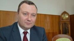 Fostul procuror general Corneliu Gurin promovat judecător la Curtea Constituțională