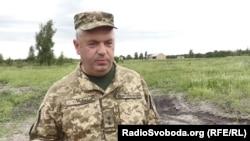 Ігор Утєгєнов