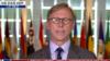 آمریکا: کمک ۱۸ میلیون یورویی اروپا به ایران پیام اشتباهی ارسال میکند