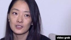 Американская волонтерка сняла фильм о похищении в Кыргызстане женщин для брака