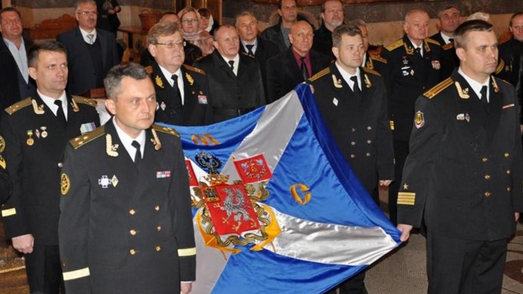 Севастопольское морское собрание сайт где лучше сделать сайт компании
