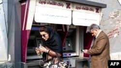 ფასების ზრდა უკვე დაიწყო, სანქციების დაწესებამდე ირანში ინფლაცია უკვე საგრძნობი იყო.