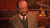 گفته میشود امپراتوری ملکی رفعت اسد ۹۰ میلیون یورو ارزش دارد