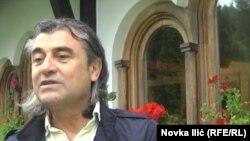 Salim Bubalo: Sa sigurnošću i sjajnim impresijama, mogu ponijeti odavde iz Požege velike pozdrave građanima Mostara