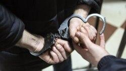 Оружие, наркотики и кибермошенничество. Взрыв преступности в Севастополе | Радио Крым.Реалии