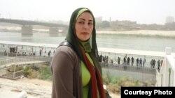 الكاتب سمرقند الجابري
