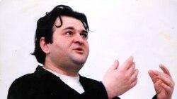 Ayaz Salayev: SSRİ-nin dağılmasından xəbərim olmayıb
