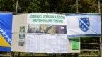 Još jedna tužna godišnjica otkrivanja masovne grobnice Tihotina