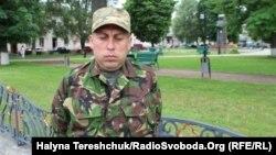 Андрій Булишин