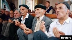 Грузинские правозащитники призывают власти к принятию скорейших мер по недопущению очередного витка противостояния на религиозной почве