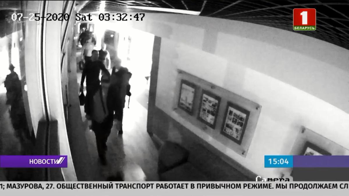Отдадут ли боевиков ЧВК «Вагнера» Украине?