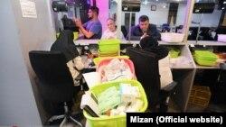 در هفتههای اخیر گزارشهای متفاوتی درباره تاثیر تحریم بر واردات دارو و تجهیزات پزشکی در ایران منتشر شده است